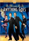 Anything Goes Crosby O'connor Gaynor Clr Nr