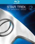 Star Trek Original Series Season 2 Blu Ray Ws Nr 7 Br
