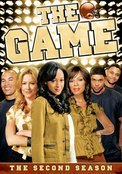 Game Game Season 2 Ws Nr 3 DVD