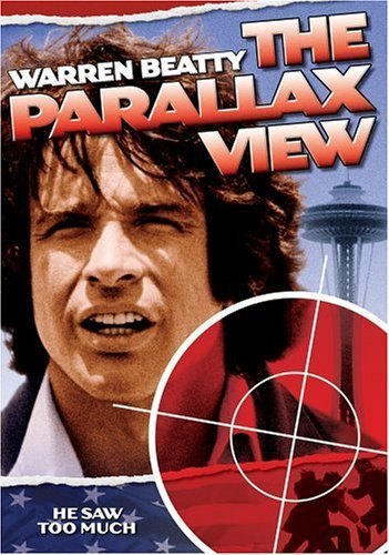Parallax View Beatty Cronyn Daniels Prentiss Clr Cc 5.1 Ws Keeper R