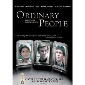 Ordinary People Sutherland Moore Ws R