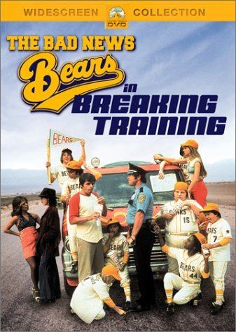 Bad News Bears In Breaking Tra Devane James Haley Baio Barnes Clr Cc Ws Eng Sub Pg