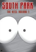 South Park Hits Volume 1 Matt & Trey's Top Ten DVD Nr 2 DVD