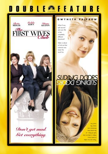 First Wives Club Sliding Doors First Wives Club Sliding Doors Clr Ws Nr 2 On 1