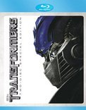 Transformers Labeouf Fox Mac Blu Ray Ws Pg13 2 Br