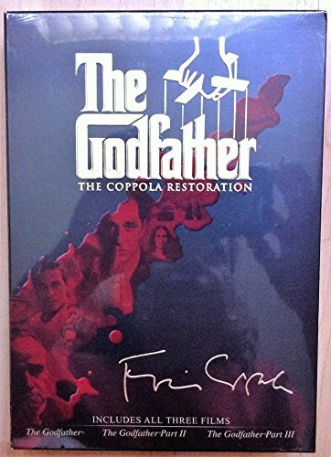 Godfather Godfather Collection Collection