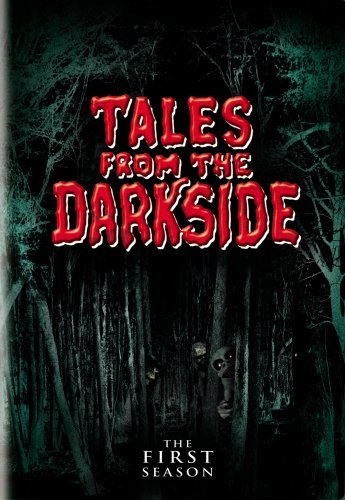 Tales From The Darkside Season 1 Nr 3 DVD