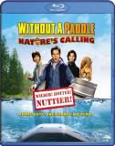 Without A Paddle Nature's Cal James Mcdonald Rice Ws Blu Ray Pg13
