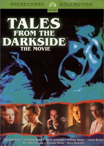 Tales From The Darkside Moore Harry Slater Buscemi Joh Clr Cc 5.1 Aws Fra Dub R
