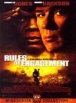 Rules Of Engagement Rules Of Engagement