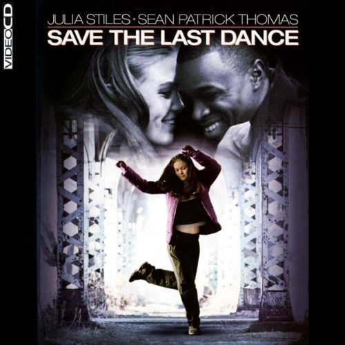 Save The Last Dance Stiles Thomas Washington