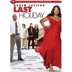 Last Holiday (2006) Last Holiday (2006)