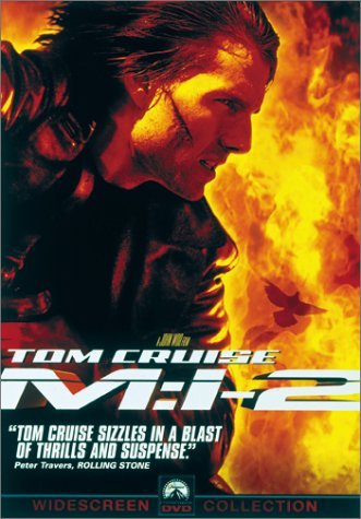 Mission Impossible 2 Cruise Scott Newton Clr Cc 5.1 Aws Fra Dub Pg13