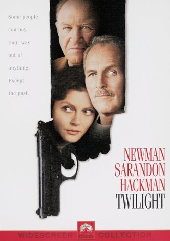 Twilight Newman Sarandon Hackman Clr Cc 5.1 Ws Keeper R