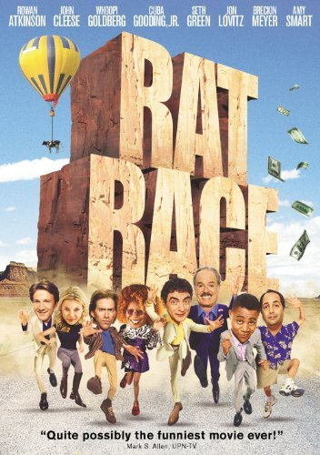 Rat Race Atkinson Cleese Goldberg Goodi Clr Cc 5.1 Aws Fra Dub Pg13