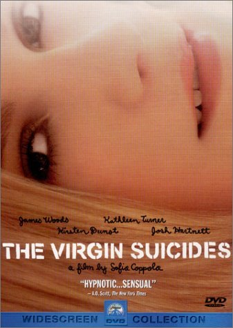 Virgin Suicides Woods Turner Dunst Hartnett Clr Cc 5.1 Aws Fra Dub R