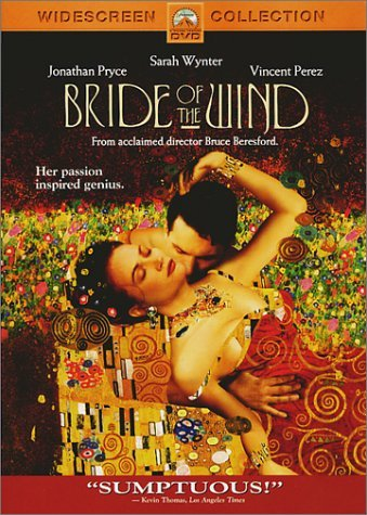 Bride Of The Wind Pryce Wynter Perez Clr Cc 5.1 Ws R
