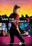Save The Last Dance 2 Miko Short DVD Pg13