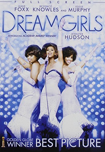 Dreamgirls Dreamgirls Ws