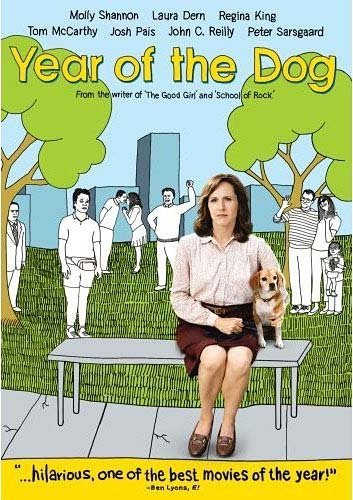 Year Of The Dog Reilly Shannon Sarsgaard