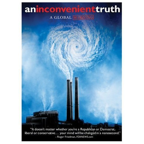 Inconvenient Truth Inconvenient Truth Ws