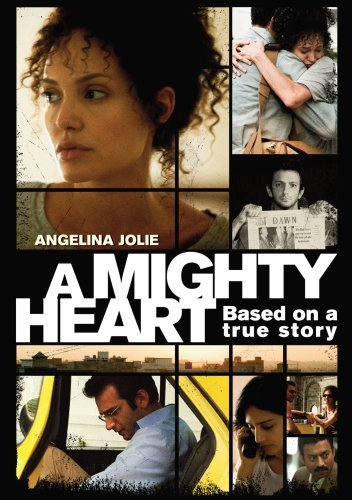 Mighty Heart Jolie Futterman Khan Ws R