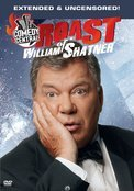 Comedy Central Roast Of Willia Comedy Central Roast Of Willia Nr Uncensored