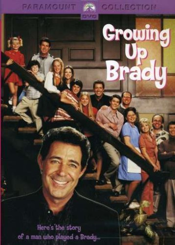 Brody Cuoco Growing Up Brady Pg13
