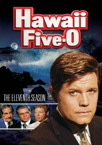 Hawaii Five O Season 11 Season 11
