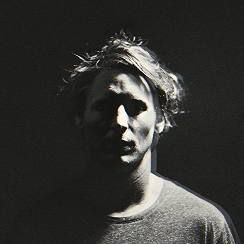 Ben Howard I Forget Where We Were 2 Lp