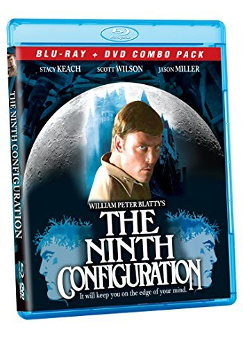 Ninth Configuration Ninth Configuration