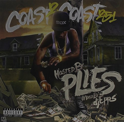 Plies Coast 2 Coast 251
