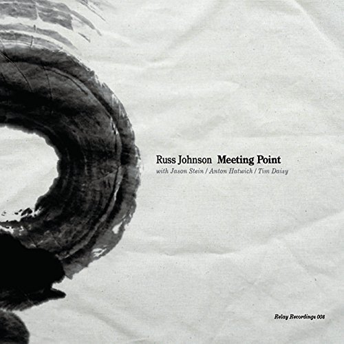 Russ Johnson Meeting Point