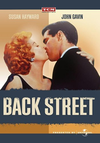 Back Street (1961) Back Street (1961) Made On Demand