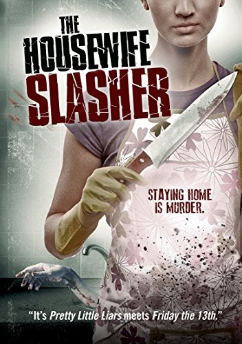 House Wife Slasher House Wife Slasher