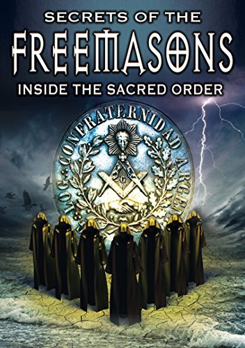Secrets Of The Freemasons Ins Secrets Of The Freemasons Ins