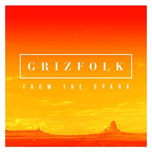 Grizfolk From The Spark
