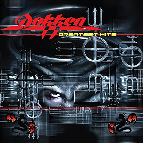 Dokken Greatest Hits