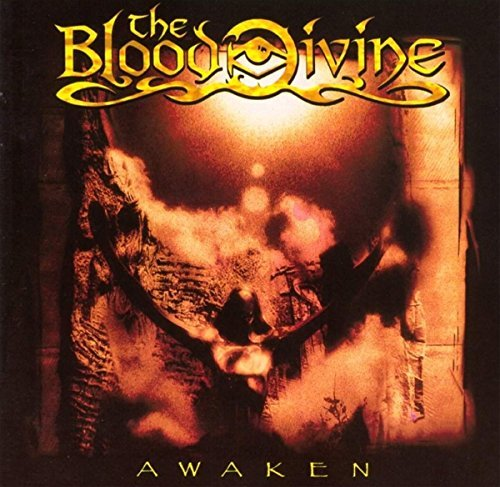 Blood Divine Awaken