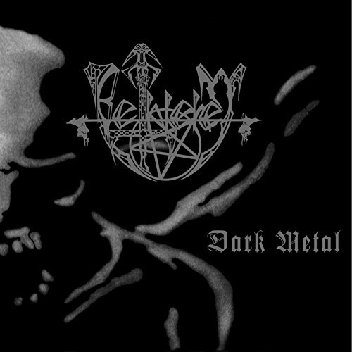 Bethlehem Dark Metal