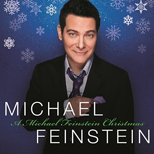 Michael Feinstein Michael Feinstein Christmas