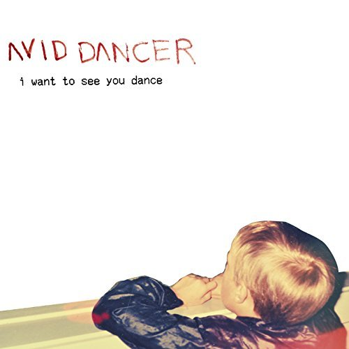 Avid Dancer I Want To See You Dance