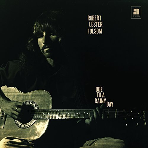Robert Lester Folsom Ode To A Rainy Day Archives 1