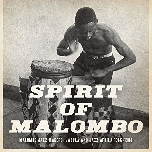Next Stop Soweto Spirit Of Malombo Spirit Of Malombo