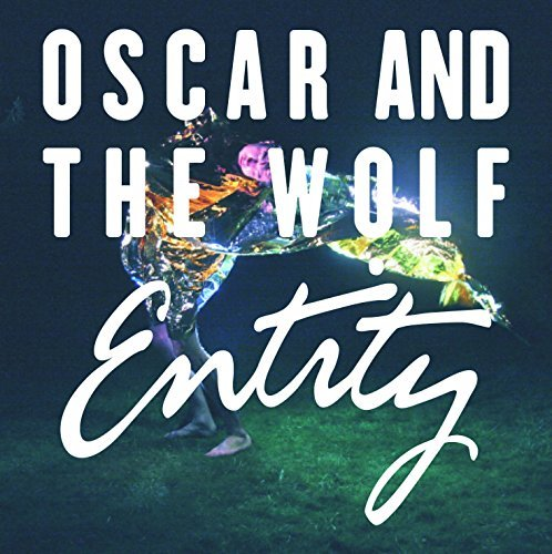 Oscar & The Wolf Entity Import Eu