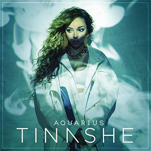 Tinashe Aquarius Explicit