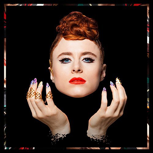 Kiesza Sound Of A Woman Explicit Version