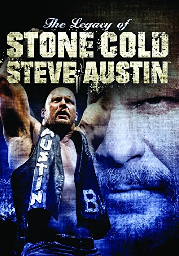 Legacy Of Stone Cold Steve Aus Legacy Of Stone Cold Steve Aus