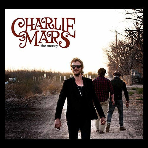 Charlie Mars Money