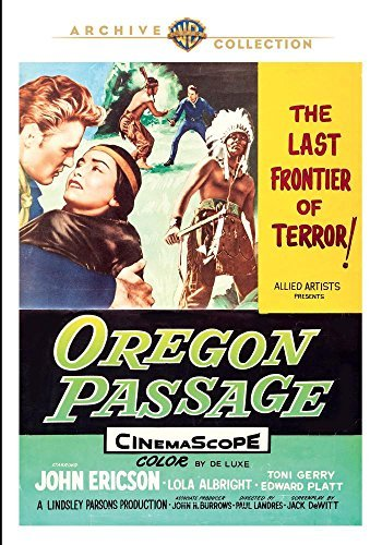 Oregon Passage Oregon Passage This Item Is Made On Demand Could Take 2 3 Weeks For Delivery